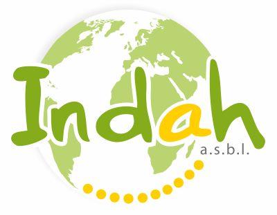 Indah | Association belge pour l'accès à l'éducation